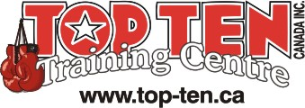 Top Ten Training Centre - Karate & Kickboxing Centre - Cassleman, Ontario, Canada